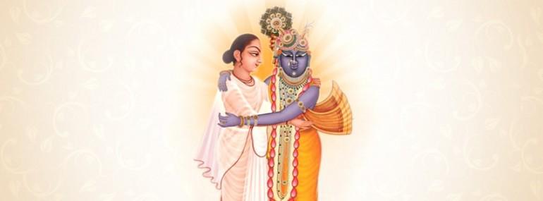 mahaprabhuji_n