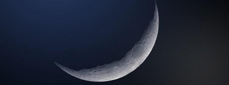 Dooj-Moon