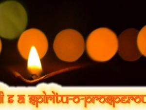 Diwali Muhurats