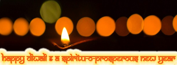 Happy-Diwali-Svas