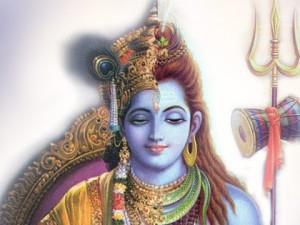 Bhakti-Dhyan