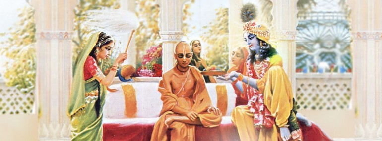 charities-krishna