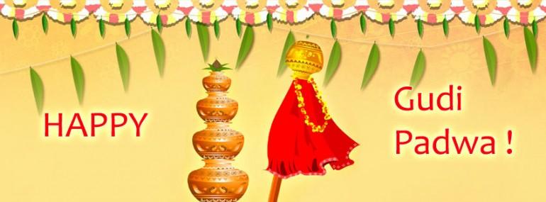 Happy-Gudi-padwa