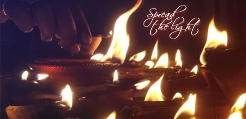 spread-the-light
