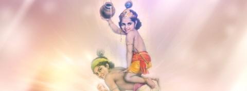 krishna-matki