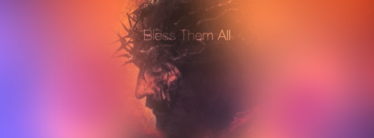 lets-bless-1