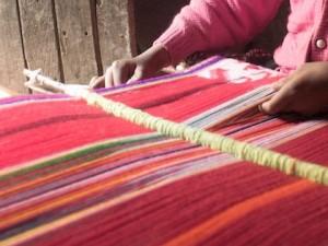 Life: Weaver's Yarns