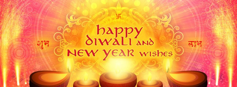 Monalisas smiley thread page 1858 happy diwali and new year greetings m4hsunfo