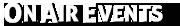 oae-logo-v2