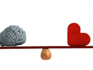 Mind, Soul & Ego