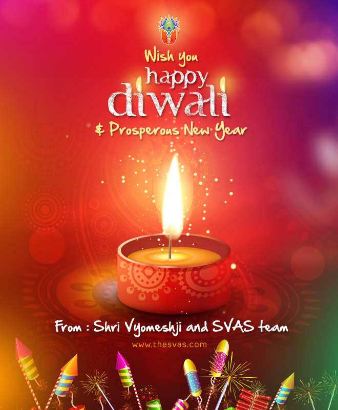 Diwali-message-svas-mailer