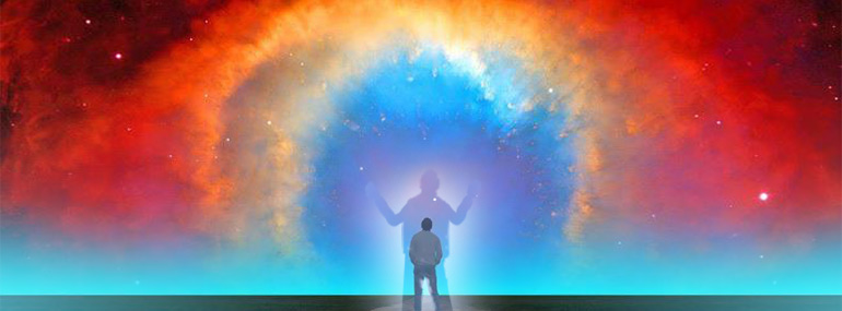 surrender-to-the-divinity