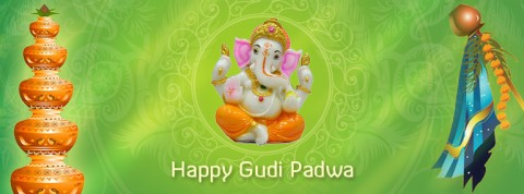 Happy-Gudi-Padwa-2015